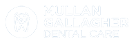 Mullan Gallagher Dental Care
